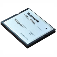 KX-NS0136X Память для хранения (тип M) (Storage Memory M)