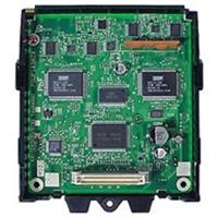 KX-NS0161X Плата интерфейса домофона (DOORPHONE)
