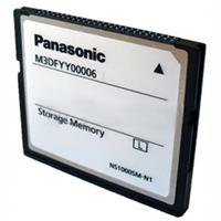 KX-NS0137X Память для хранения (тип L) (Storage Memory L)