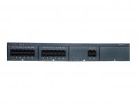 IP500 Office V2 модуль управления
