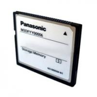 KX-NS5134X SD-карта памяти ( тип XS )