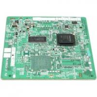 KX-NS5111X Плата VoIP DSP (тип M) (DSP M)