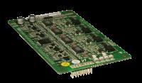 4TRM (KPOS71BTRM/EUS) Плата внешних линий, 4 порта для OfficeServ 7070/7100