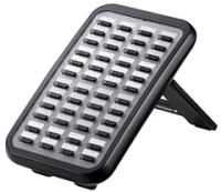 LDP-9048DSS.STGBK консоль, 48 прог. клавиш (LDP-9030)