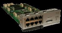 MP20 (KP-OSDBMP2/RUA) Процессорный модуль OfficeServ 7200 MP20