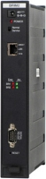 LIK-BRIM2 BRIM Модули интерфейса базового доступа ISDN, Т-интерфейс (2B+D)
