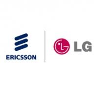 eMG80-UCSM ключ активации iPECS UCS Mobile /1подкл.