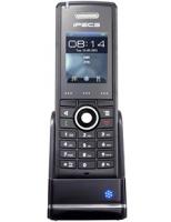 GDC-800H телефонная трубка IP-DECT