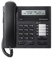 LDP-7008D  Цифровой системный телефон