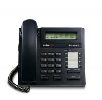 LDP-7208D Цифровой системный телефон
