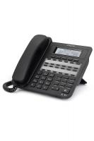 LDP-9224DF цифровой системный телефон