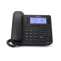 LDP-9240D цифровой системный телефон