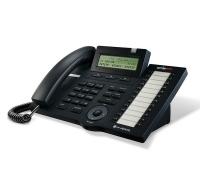 LDP-7224D Цифровой системный телефон