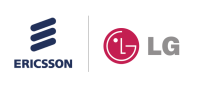 LIK-ATDH ключ активации iPECS Attendant Hotel /1подкл.