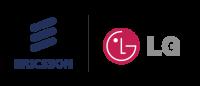 LIK-COMA ключ активации iPECS Communicator Android /1подкл.