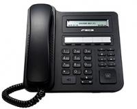 LIP-9010 IP-телефон,  5 программируемых кнопок
