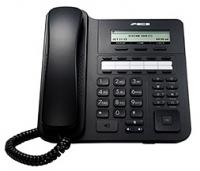 LIP-9020 IP-телефон,  10 программируемых кнопок