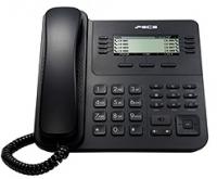 LIP-9030 IP-телефон,  24 программируемых кнопки