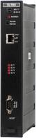 UCP-SLTM4 SLTM4 - модуль интерфейса аналоговых однолинейных телефонов