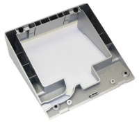 IP PHONE 9630/40/50 WEDGE STAND [700383888]