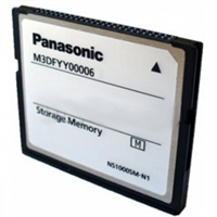 KX-NS5136X SD-карта памяти ( тип MS )