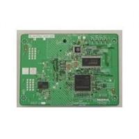 KX-NS0106X Плата интерфейса факса (ФАКС-Сервер)