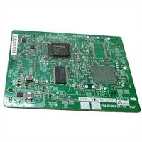 KX-NS0112X Плата VoIP DSP (тип L) (DSP L) (254)