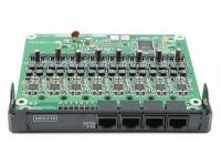 KX-NS5173X Плата внутр. аналоговых линий ( 8 портов), MCSLC8