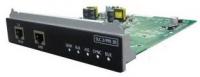 KX-NS0280X BRI4+SLC2 (4-портовая плата цифровых интерфейсов BRI + 2 внутренних аналоговых порта )