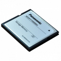 KX-NS0135X Память для хранения (тип S) (Storage Memory S)