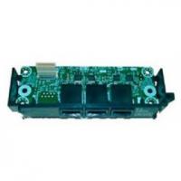 KX-NS5130X 3-х портовая плата подключения внешних блоков расширения