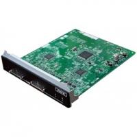 KX-NS0130X Основная стековая плата (STACK-M)