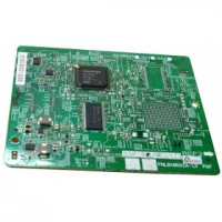 KX-NS0110X Плата VoIP DSP (тип S) (DSP S) (63)