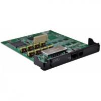 KX-NS5171X Плата внутр.цифровых линий ( 8 портов), DLC8