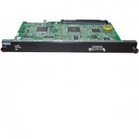 KX-NS0131X Стековая плата для серии KX-NCP (STACK-S (NCP))