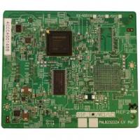 KX-NS5112X Плата VoIP DSP (тип L) (DSP L)