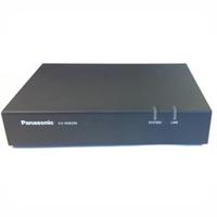 KX-NS8290CE Адаптер PRI (SIP, H.323) для NS