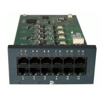 Модуль ресурсов IP-телефонии, до 64 каналов [700417397]