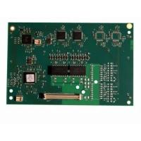 Модуль внутренней карты расширения, 2 ISDN BRI линии [700417413]