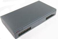 Внешний модуль на 30 цифровых абонентов  [700426216]