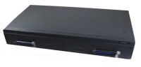 Внешний модуль для цифровых телефонов BCM / Norstar [700500698]