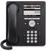 IP TELEPHONE 9608G GREY GIGABIT ETHERNET [700505424]