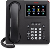 IP TELEPHONE 9641GS [700505992]