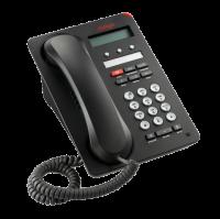 Проводной IP-телефон Avaya 1603SW-I [700508258]