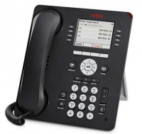 IP PHONE 9611G GLOBAL 4 PACK [700510904]