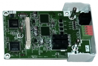 Плата расширения Panasonic [KX-HT82460X]