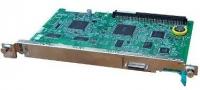 KX-NS0132X Стековая плата для серии KX-TDE (STACK-S (TDE))