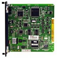 UCP-BRIU4 Дочерняя плата интерфейса BRI