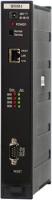 LIK-BRIM4 модуль ISDN BRI-4 порта