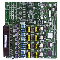 AR-SLIB8 плата стандартных телефонов (8SLT)